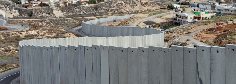 israele_-_palestina_f_0429_-_cremisan