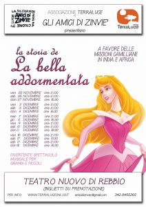 locandina-adz_la-bella-addormentata-2