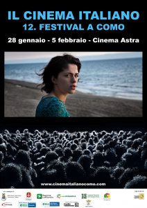 Festival Cinema Foto