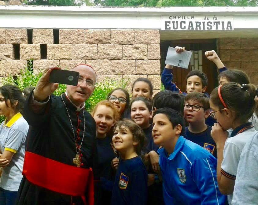 cardinale-sturla-montevideo-giovani