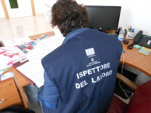 ispettore-lavoro
