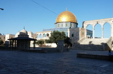 jerusalem-378422_960_720