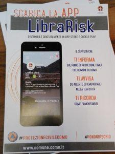 presentazione app librarisk.jpg