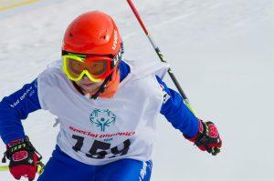 SpecialOlympics4