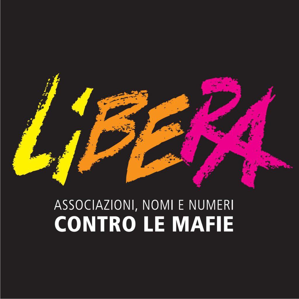 1458115810-0-trapani-venerdi-la-xxi-giornata-della-memoria-in-ricordo-delle-vittime-di-mafia