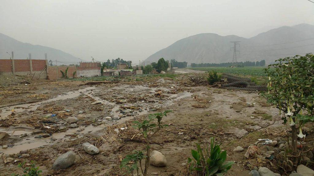 Alluvione_in_perù_3