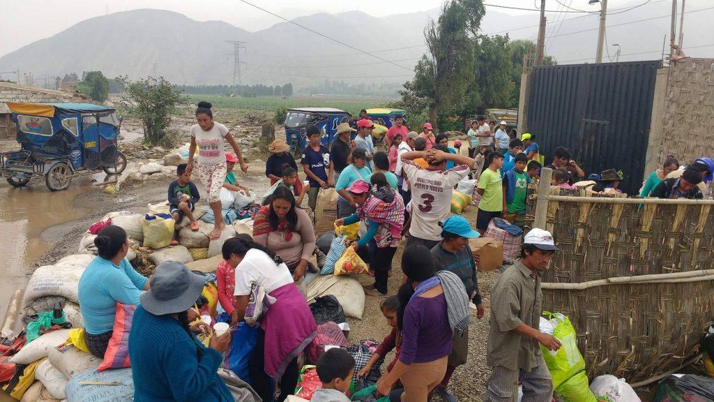 Alluvioni_in_Perù_7