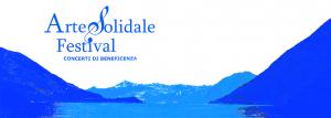 Arte Solidale Festival Coordinamento Minori
