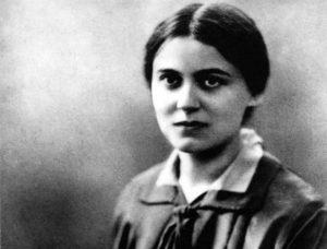Edith-Stein