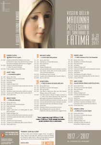programma-madonna-pellegrina-1