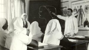 scuola-ostetricia