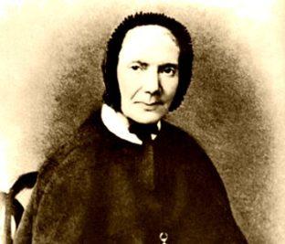 Cinque anni fa la beatificazione di madre Giovannina ...