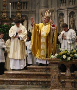 foto-vescovo