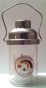 lanternina