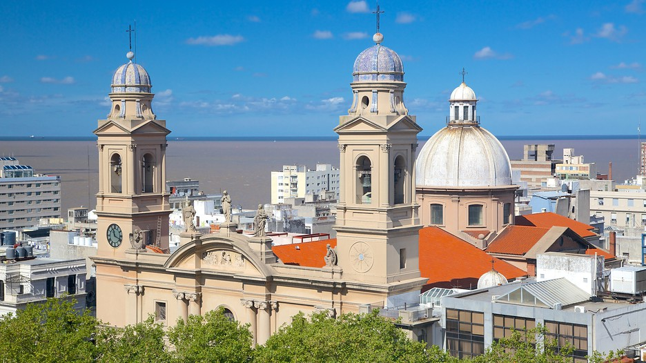 Cattedrale_Montevideo