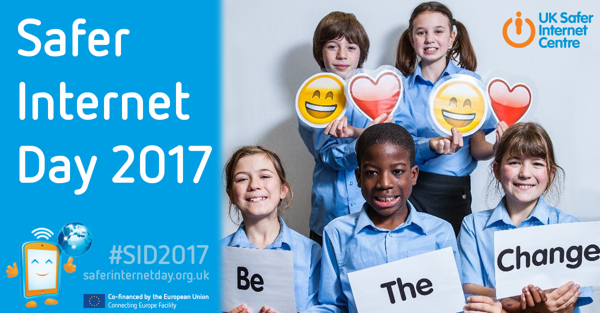 Be_the_Change_-_Safer_Internet_Day_2017
