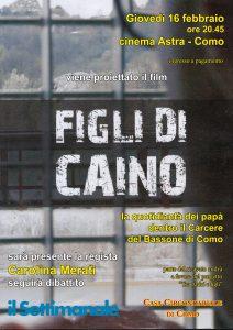 LOCANDINA-FILM-CAINO