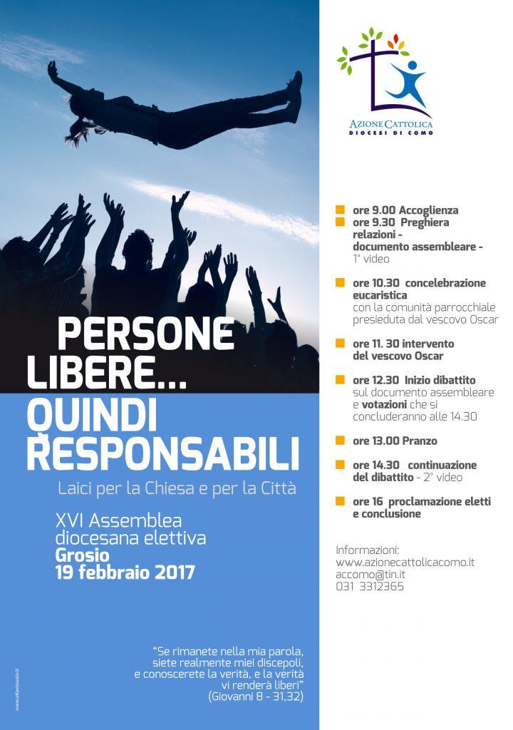 Loca-Assemblea-Febb-20gen (1)