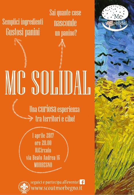Locandina McSolidal_Morbegno