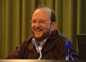 Padre Martinelli
