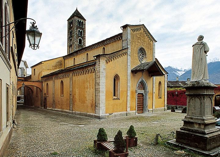 Ponte_in_Valtellina