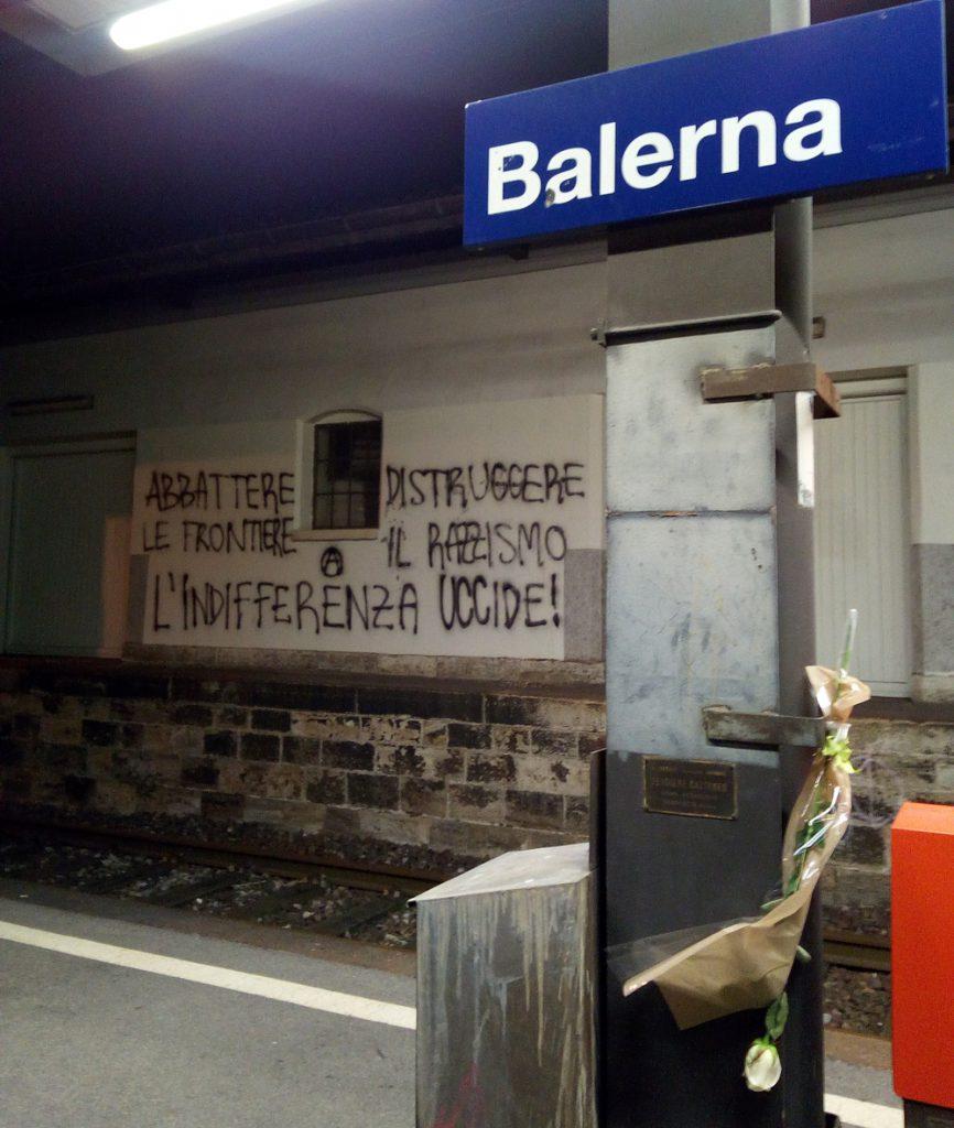 morto_migrante_balerna_preghiera