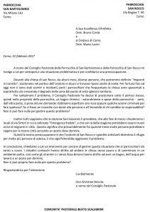 Lettera-a-Sindaco-e-Prefetto-su-situazione-S.-Rocco-Como_def