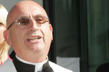 Don Attilio Bianchi